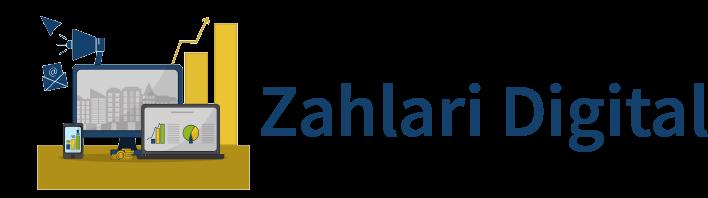 Zahlari Digital